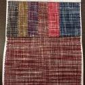 Indian Ethnic Kurta Fabrics