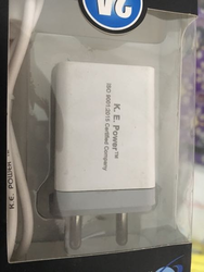 Cell Phone Adapter