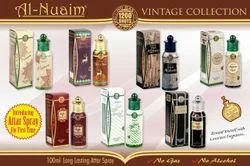 Shots Perfumes