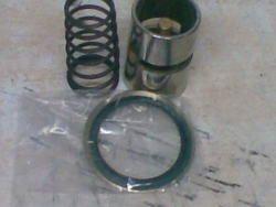 Screw Compressor Spare Suppliers Amp Manufacturers In India