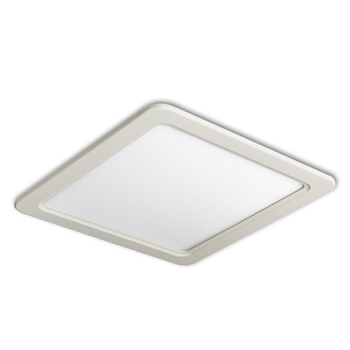 Bright LED Panel Light