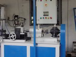 Chain Link Fence Making Machine Suppliers Manufacturers