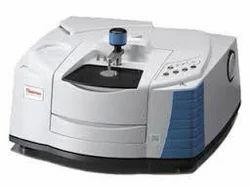 MVTEX Spectrometer Machine, for Laboratory Use