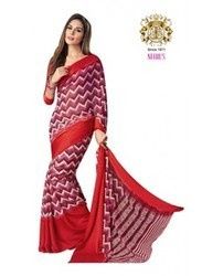 NEERUS ENSEMBLES PRIVATE LIMITED - Manufacturer of