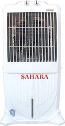 Sahara  SAC Tower Air Cooler