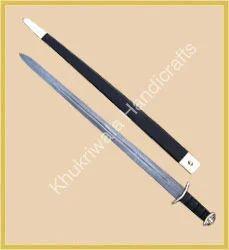 Ancient Swords In Dehradun प र च न तलव र