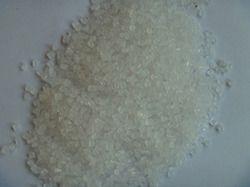 LDPE Reprocessed Granules