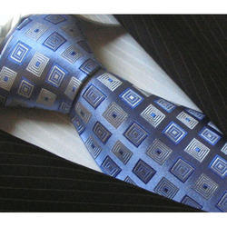 Fashionable Tie