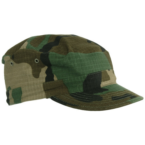Army Caps at Rs 200  piece  d72b81f132