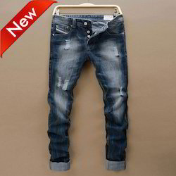 Men Jeans - Gents Jeans Suppliers, Traders & Manufacturers