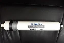 RO BM- TFC Membrane 80