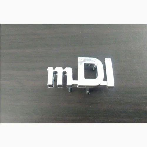 3d chrome plated letter manufacturer from mumbai - Google chrome 3d home design app ...