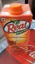Real Pomegranate Juice