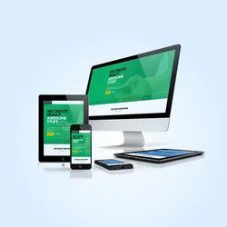 Online,Offline Software Development Service