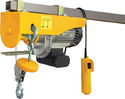 Cable Hoists, Capacity: 6-10 Ton, Chain Length:4-6 Meters