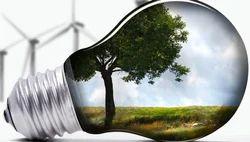能源审计服务