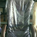 Cousin Chairs