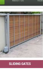 Remote Gate Motors At Best Price In India
