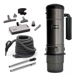Central Vacuum Cleaners At Best Price In India