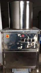 Garlic Peeling Machine Lahsun Peeling Machine Suppliers