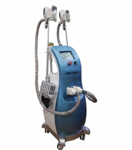 Cryotherapy Machines Cryolipolysis Machine Manufacturer