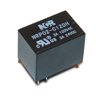 PCB Relays Miniature Relay at Rs 10/each | मिनीएचर रिले - Bluechip Concepts India Private Limited, Coimbatore | ID: 12563100391