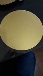 Cake Base Boards Manufacturers Amp Suppliers Of Cake Ka