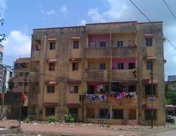 Building For Sell in Vapi