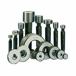 Thread Ring Gauge and Plug Guage Metric