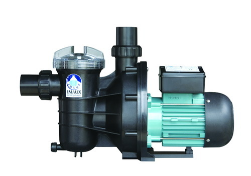 Swimming Pool Pumps - EPH Series E-Power High Performance ...