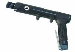 Air Needle Scatter - Pistol Type Model 123