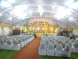 Tent House & Tent House Manufacturers Suppliers u0026 Dealers in Gurgaon Haryana