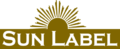 Sunlabel Manufacturing