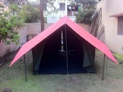 Nylon Tent & Nylon Tent - Manufacturers u0026 Suppliers of Nylon Ka Tambu