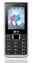 Lg A390 Mobile Phones