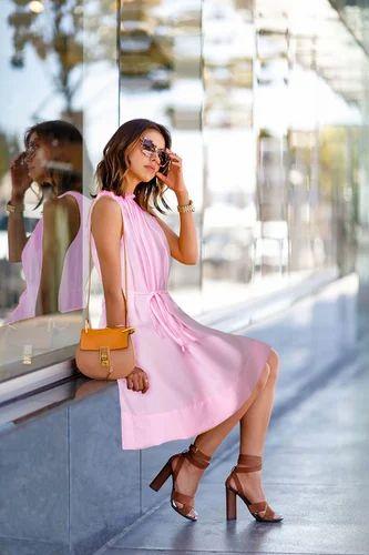 8038603754ccf Exclusive Designer Fashion Garments at Rs 399  piece