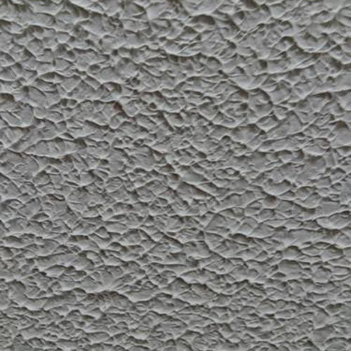 Rollercoat texture paint at rs 25 square feet texture - Exterior wall finishes materials ...