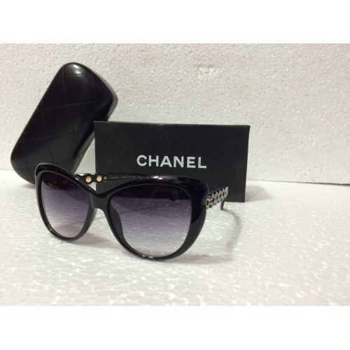 Chanel Sunglasses at Rs 5499 /piece | Mahidharpura | Surat | ID ...