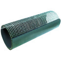 Steel Mesh Reinforced HDPE Pipe