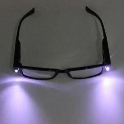 81077fc6ce LED Sunglasses - LED Sun Glasses Latest Price