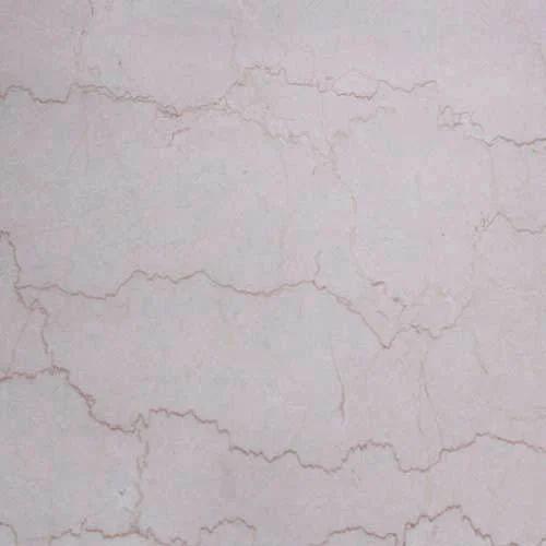 Bottichino Marble