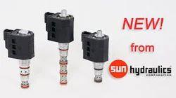 sun hydraulics distributors