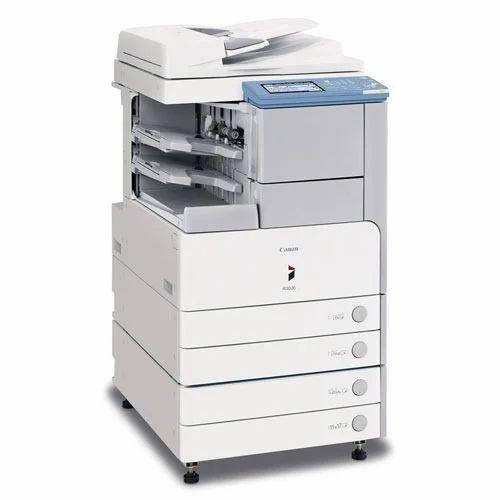 Xerox Machine Runner 3045