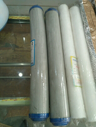 Commercial Water Filter Parts