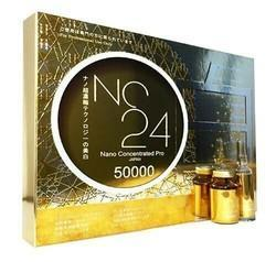 Nc24 Nano Concentrated Pro 50000