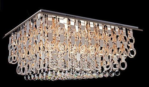 Chandelier small crystal chandeliers retailer from bengaluru contemporary crystal chandeliers aloadofball Images