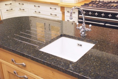Stone Worktop Size 3050x1450mm 3050x1250mm Thickness