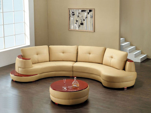 Modern Design Sofa, Living Room & Plastic Furniture | Show ...