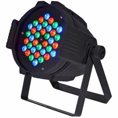 Led Par Light At Rs 6000 Unit