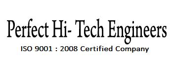 Perfect Hi- Tech Engineers